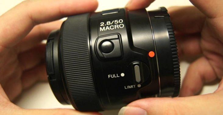 sony-fe-50mm-f-2-8